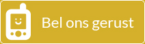 Kinderopvang, dagopvang, peuteropvang, buitenschoolse opvang en flexibele opvang - Stichting Kinderopvang Berenhuis