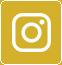 Social Media - Stichting Kinderopvang Berenhuis